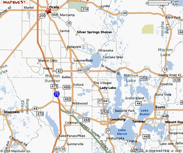 Map Of Florida Turnpike.Florida Turnpike Map Bnhspine Com