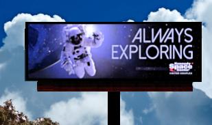 Billboards For Sale - Billboard Brokers of America LLC