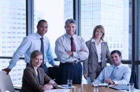Billboard Brokers Sales Team - Billboard Brokers of America LLC