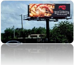 Billboards For Sale in Florida