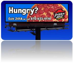 Billboards For Sale