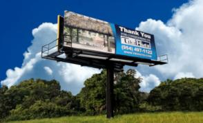 Billboards For Sale in Sebring
