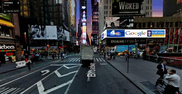 Billboards_in_New_York_City 1