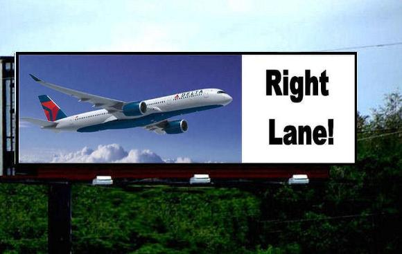 Orlando Billboards For Rent