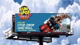 Digital Billboards For Sale - Orlando Florida